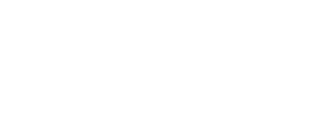 Backyard Brewery Logo